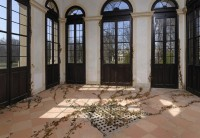 http://www.elisabettadimaggio.it/files/gimgs/th-35_villa-Pisani-compressa-2.jpg